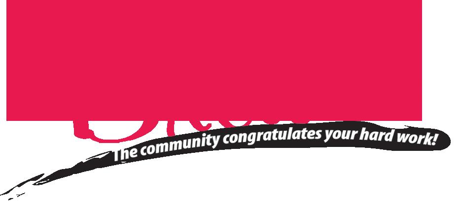bravo_logo-2